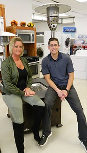 newington-business-spotlight-ferraris-appliance