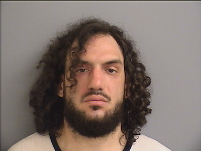 plainville-man-who-police-say-committed-rash-of-burglaries-charged-in-another-commercial-burglary