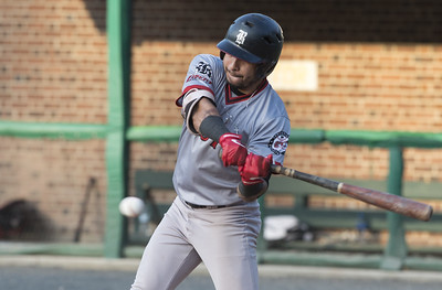 bristol-knights-advance-to-connecticut-twilight-league-championship-series-with-win-over-elmers-angels