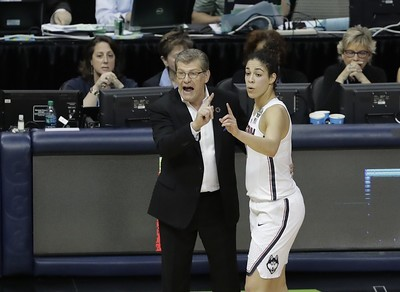 despite-final-four-loss-uconn-womens-basketball-well-positioned-for-another-lengthy-streak