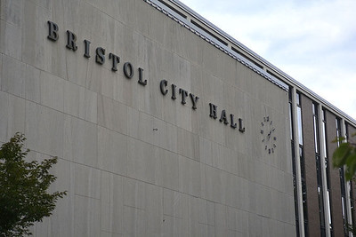 bristol-council-to-launch-charter-revision-to-alter-options-to-reprimand-an-elected-official