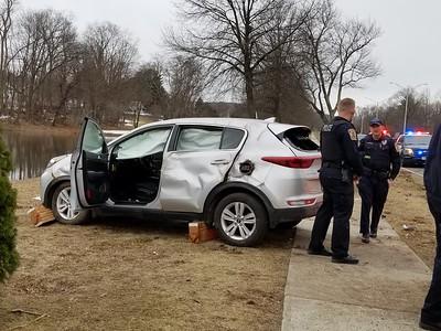 rollover-crash-in-bristol-sends-man-to-hospital