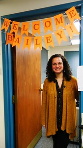 bailey-francis-is-new-head-childrens-librarian-at-lucy-robbins-welles-library