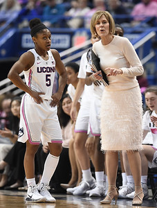 uconn-associate-head-coach-chris-dailey-selected-to-womens-basketball-hall-of-fame