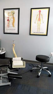 downtown-business-association-chiropractic-and-beyond-at-damato-chiropractic-center