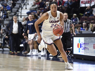 uconn-womens-basketball-savors-title-while-awaiting-ncaa-destination