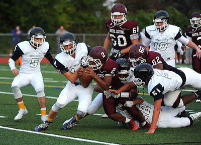 bristol-central-football-gets-first-victory-on-new-turf-field-defeating-wethersfield