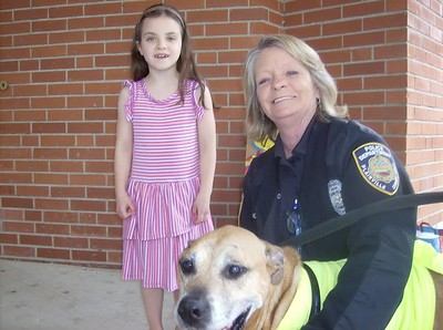 concert-raises-460-for-severely-abused-dog