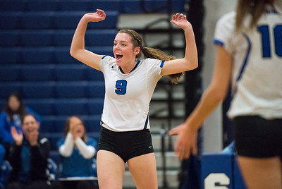 southington-girls-volleyball-defeats-platt-in-ccc-tournament-advancing-to-semifinals