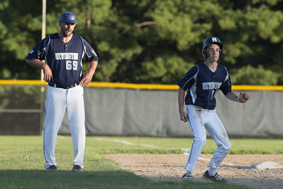 newington-19u-cteba-unable-to-push-past-west-hartford-as-game-gets-called-due-to-darkness