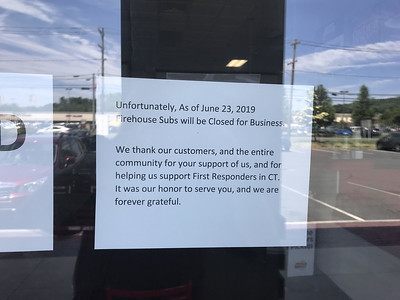 firehouse-subs-in-bristol-has-closed