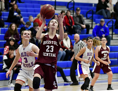 holiday-tournaments-highlight-week-ahead-in-area-high-school-sports