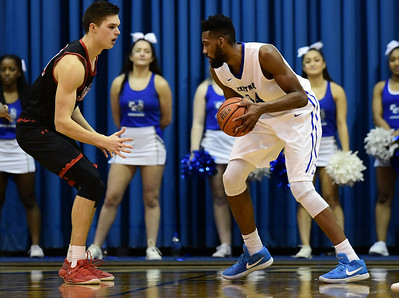 ccsu-mens-basketball-battles-but-falls-short-to-fairleigh-dickinson-in-regular-season-finale