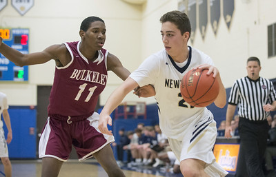 newington-boys-basketball-uses-thirdquarter-run-to-pull-away-from-bulkeley-snap-losing-streak