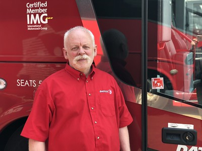 bus-driver-marks-40-years-with-dattco