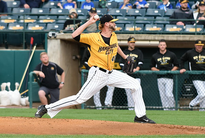 new-britain-bees-held-scoreless-over-first-seven-innings-of-loss-to-southern-maryland-blue-crabs