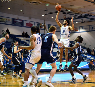 ccsu-mens-basketball-routed-by-fairleigh-dickinson-still-winless-in-conference-play
