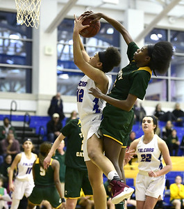st-paul-falls-behind-early-cant-catch-up-to-trinity-catholic-in-class-s-state-semifinals