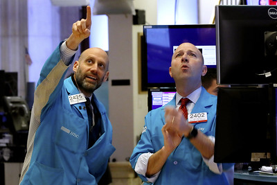 stocks-close-out-worst-week-since-height-of-financial-crisis