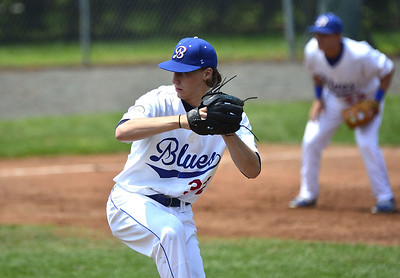 three-former-blues-selected-on-third-day-of-mlb-draft