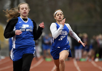 season-preview-bristol-central-girls-outdoor-track-enters-year-as-area-team-to-beat