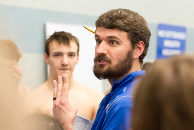 southingtons-tuttle-named-2019-boys-swimming-coach-of-the-year-by-connecticut-high-school-coaches-association