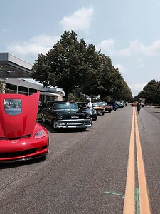 car-show-for-special-olympics-sunday