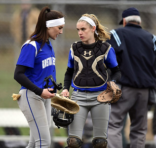 bristol-eastern-softball-doesnt-get-chance-to-finish-test