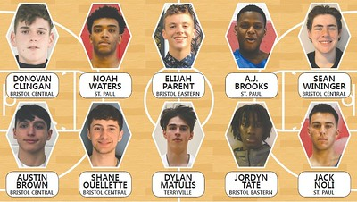 bristol-centrals-clingan-nine-other-top-area-stars-make-up-our-201920-allpress-boys-basketball-team