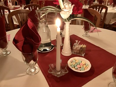 romantic-prevalentines-dinner-saturday-at-polish-national-home