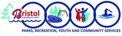 bristol-parks-and-rec-starts-education-program-for-students