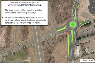roundabout-proposed-for-dangerous-newington-intersection
