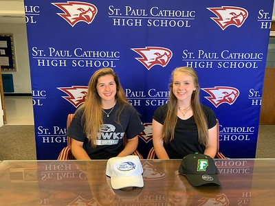 college-paths-diverge-for-persechino-poirot-after-memorable-st-paul-softball-careers
