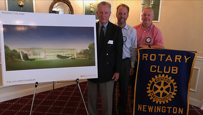 head-of-west-hartford-childrens-museum-addresses-newington-rotary