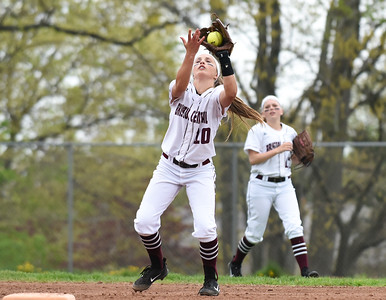 sports-roundup-greger-leads-bristol-central-to-win-over-platt