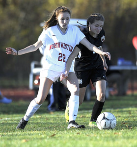 roundup-terryville-girls-soccer-plays-to-scoreless-tie-against-visiting-northwestern