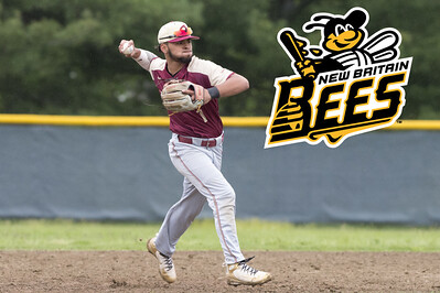 new-britain-baseball-recordholder-rivera-becomes-first-fcbl-signing-announced-by-bees
