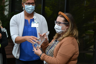 bristol-hospital-celebrates-magnet-reaccreditation