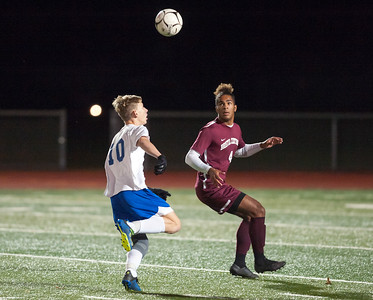 bristol-central-boys-soccer-peaking-at-right-time-as-postseason-approaches