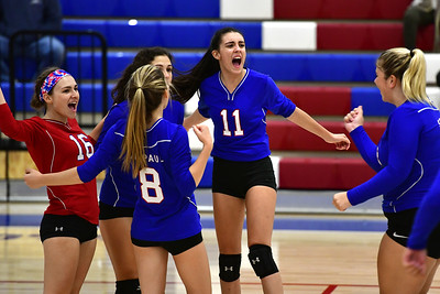 st-paul-volleyball-breezes-past-innovation-in-first-round-of-state-tournament