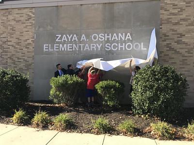 plantsville-elementary-school-renamed-in-honor-of-late-board-member