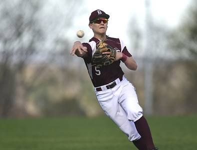 bristol-central-bristol-eastern-baseball-players-earn-accolades