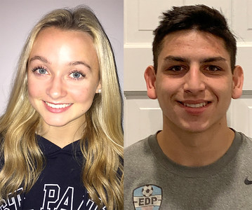 bristol-press-athletes-of-the-week-are-st-pauls-kailyn-bielecki-and-bristol-easterns-dante-costantiello