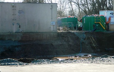 tale-of-the-tape-recorded-phone-call-reveals-details-about-bus-garage-fuel-spill