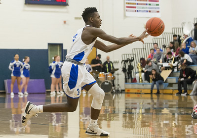 bristol-eastern-boys-basketball-looking-to-learn-from-series-of-close-games