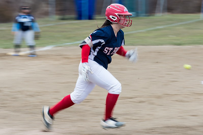 roundup-st-paul-softball-takes-early-lead-never-looks-back-for-victory-at-torrington