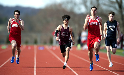 multiple-firstplace-finishers-highlight-bristol-central-boys-girls-track-victories