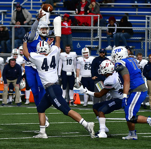 lastminute-touchdown-by-duquesne-costs-ccsu-football-opportunity-to-repeat-as-nec-champions