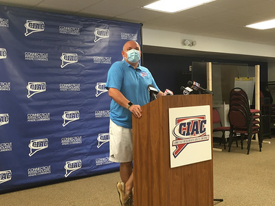 ciac-cancels-fullcontact-football-for-this-fall-girls-volleyball-players-to-wear-masks-during-play