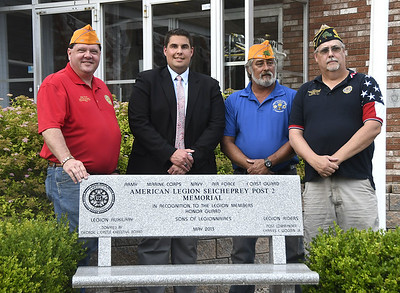 national-commander-comes-to-local-american-legion